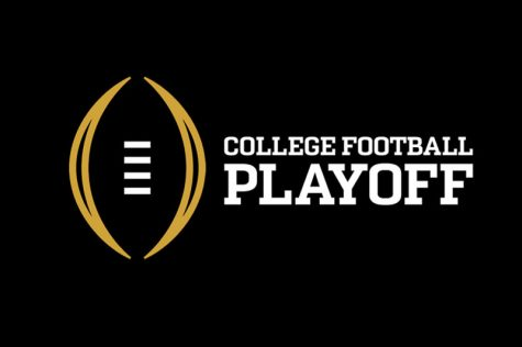 College Football Playoff Breakdown