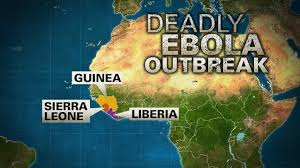 Ebola: Crisis or Inconsequential?
