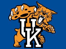 Kentucky Wildcats 2014-2015 Basketball Season Preview
