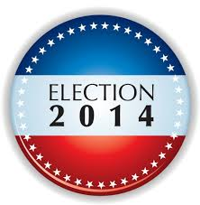 Politics: Election 2014