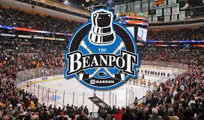 2015 Beanpot Tournament