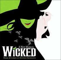 Wicked: A Story Before Oz