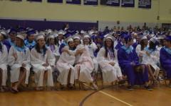 Photo Gallery: Graduation 2015