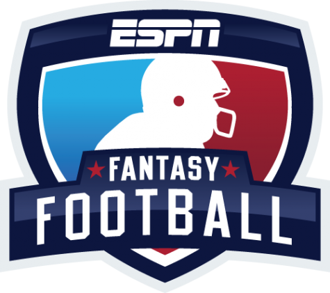 Fantasy Sports Produce Unreal Numbers