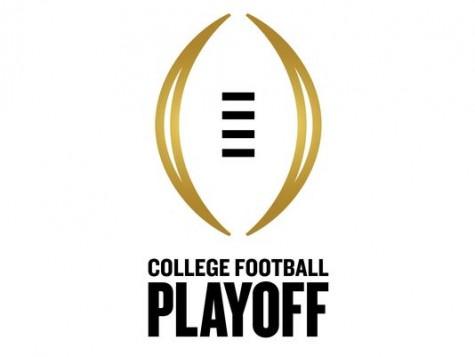 College Football Playoff Breakdown