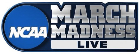 March Madness 2016: The Herald's Picks
