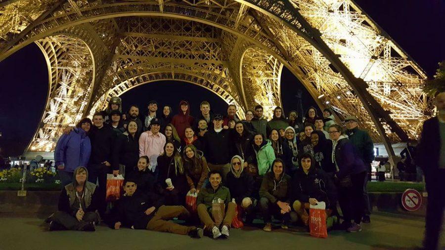 ParisGroup