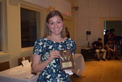 2016 Inductee: Angela T. Sweeney