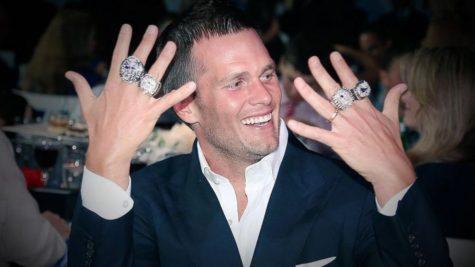 Why Tom Brady Should Be Freed