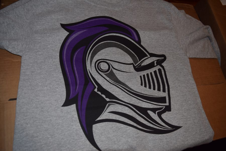 Ten Signs You Went To Holyoke High