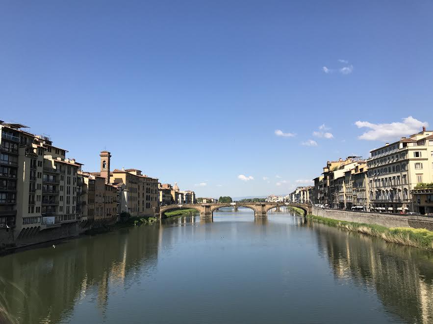 Beautiful+Florence%2C+Italy.+