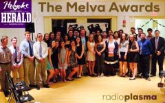 Radioplasma: The 2017 Melva Awards