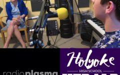 Radioplasma: Tessa Murphy-Romboletti