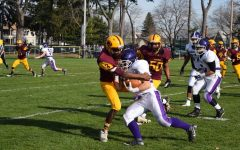 Holyoke vs. Chicopee: The Rivalry Continues