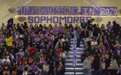 The Pep Rally: Why It Needs to be Longer & Better