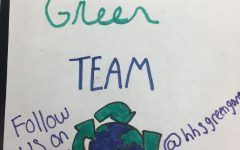 HHS Green Team