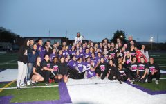 Powder Puff 2017