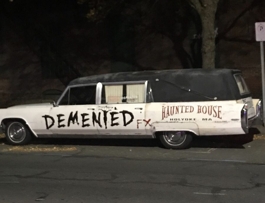 Second+Annual+Demented+FX+Haunted+House+Brings+Scares+to+Holyoke