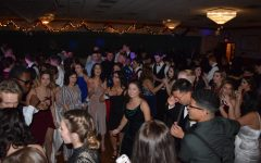 An Op-Ed & Preview of the Jr/Sr Prom