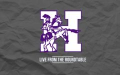 Live From The Roundtable: Episode 3