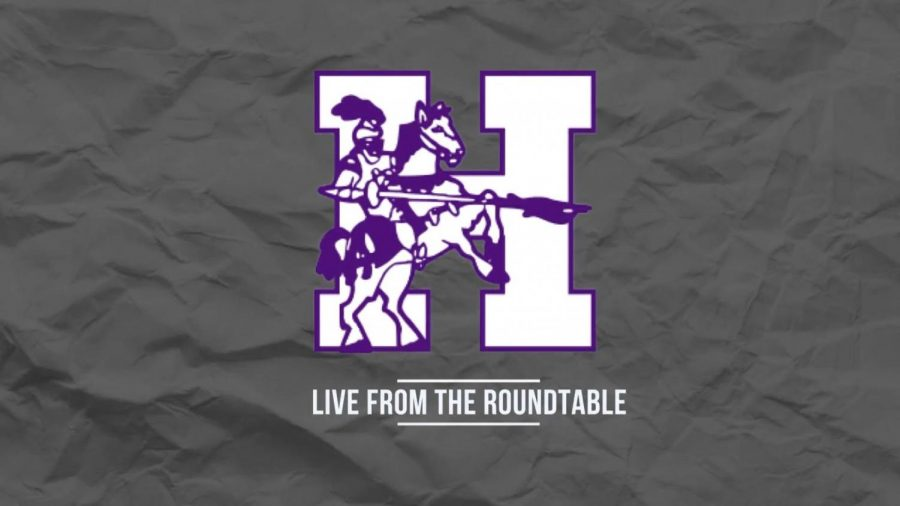 Live+From+The+Roundtable%3A+Episode+3