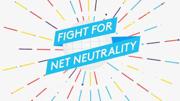 FCC To Vote On Net Neutrality