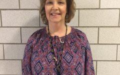 Spotlight On: Jill Reardon