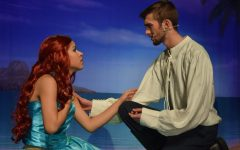 19th Annual HHS Musical Proves To Be Another Success