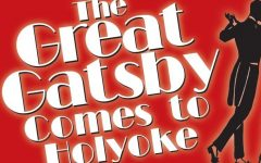 Holyoke Set For A Gatsby Party With The Return Of The National Players