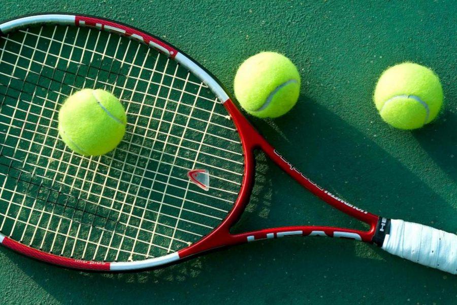 Boys+Tennis+2018+Preview