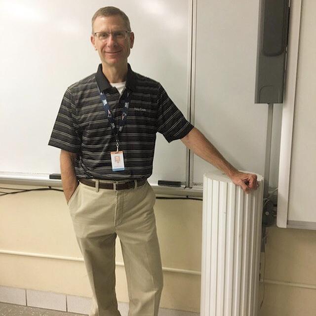 Now+former+Holyoke+High+School+Latin+teacher%2C+Mr.+Moro.