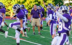 Spotlight On: Coach Joe Dutsar