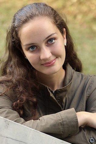 Megan McGuinness
