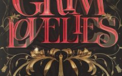 Book Review: Grim Lovelies