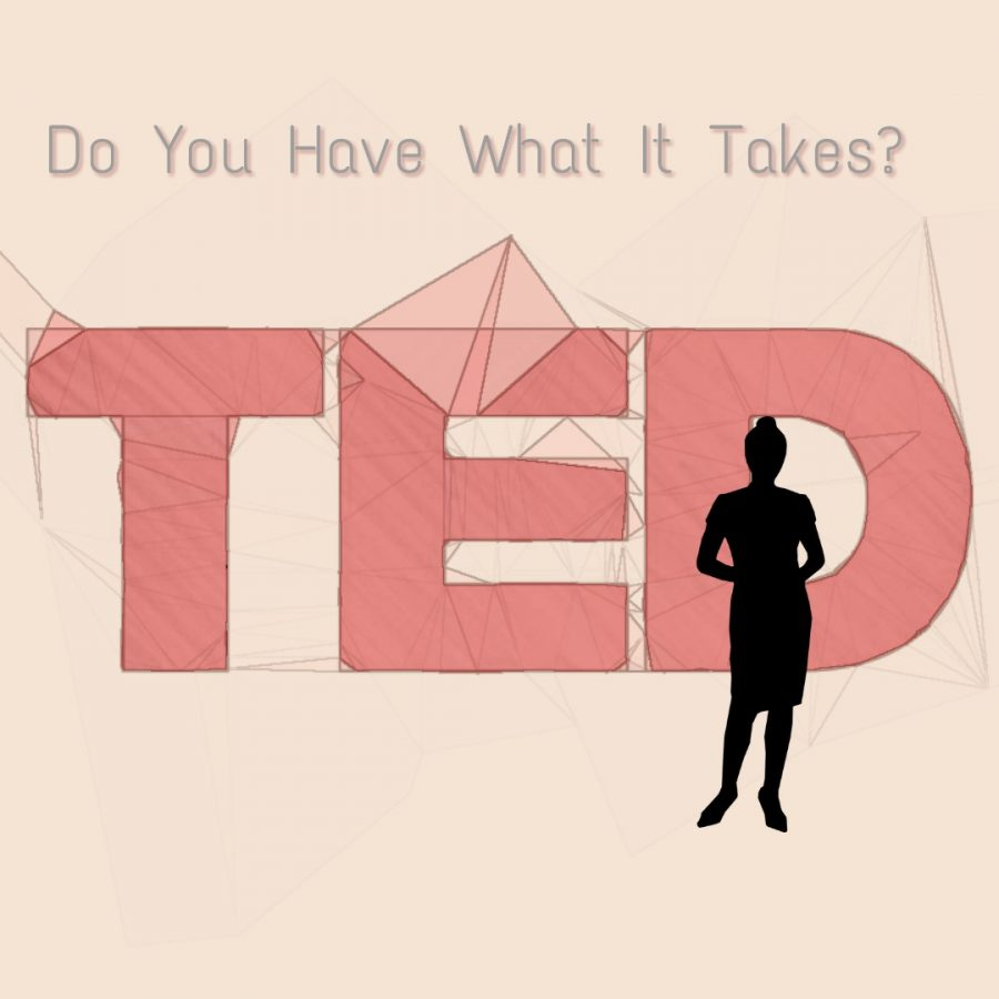 TEDxTalks: How are Speakers and Topics Chosen?