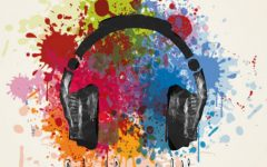 The Herald's Podcast Recommendations
