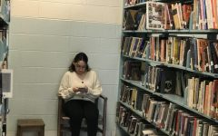 Do Students Still Need Libraries?