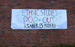 Ethnic Studies Pop Out Block Party