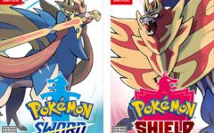 Pokemon Sword & Shield – What We Know So Far