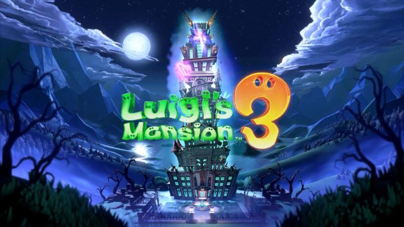 Luigi%E2%80%99s+Mansion+3%3A+Inside+Look
