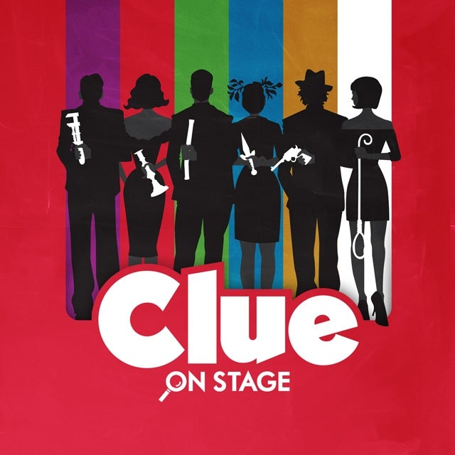 The+Holyoke+High+School+Theater+Company+to+present+%22CLUE%3A+On+Stage%22+December+13-14