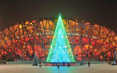 Christmas Around the Globe