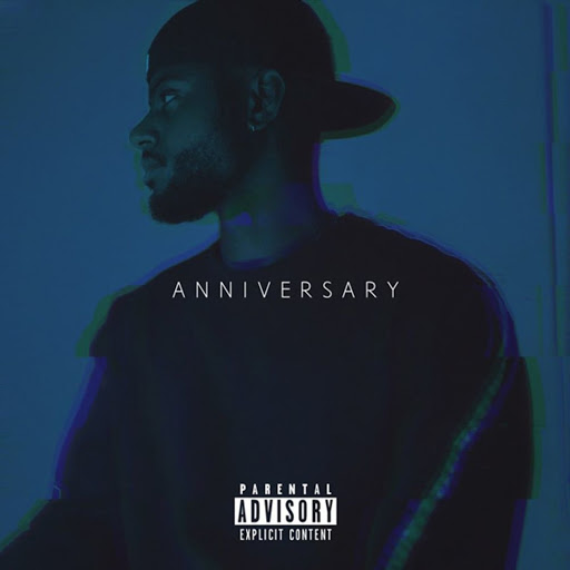 Bryson Tiller unveils long awaited