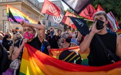 The Future of the LGBTQ+ Community in Poland