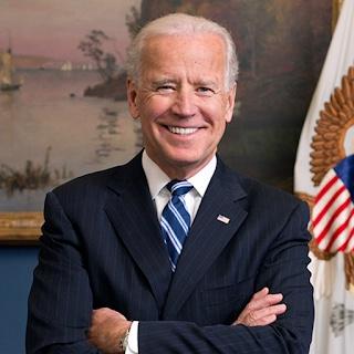 Taking a Deep Dive into President-Elect Joe Biden's Inspiring Life