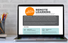 HHS North Remote Learning: A Student's Perspective