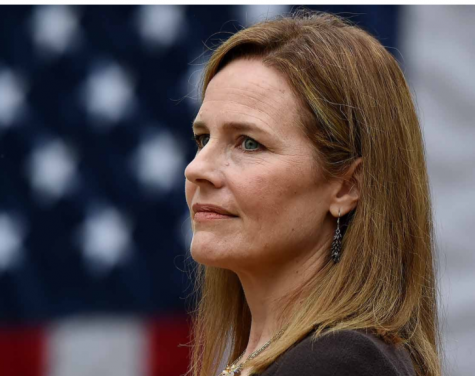 Mixed Emotions Toward SCOTUS Pick Amy Coney Barrett