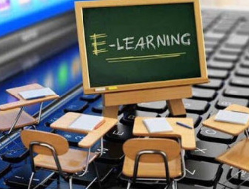 HHS North Remote Learning: A Teacher's Perspective