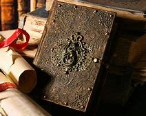 Adventures of Percy Jackson: Venus's File