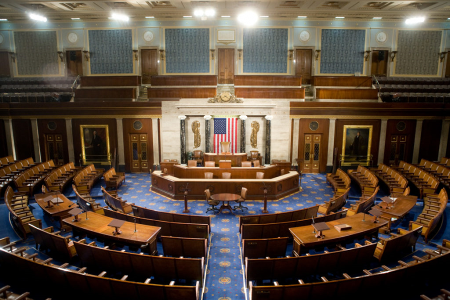 What Is the Senate Filibuster?